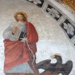 bobbio-san-colombano-affreschi-2