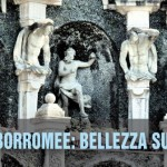isole-borromee-cover
