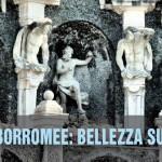 isole-borromee-cover