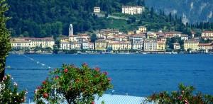 bellagio lago di como villa carlotta tremezzo