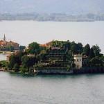 lago maggiore isole borromee isola bella