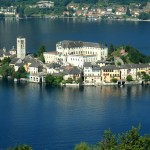 lago-orta-isola-san-giulio-1