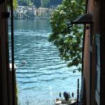 lago-orta-isola-san-giulio-6