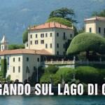 navigando_sul_lago_di_como