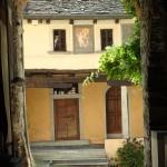 orta-san-giulio-7-casa-dei-nani