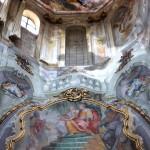 orta-san-giulio-santa-maria-assunta-affreschi-1