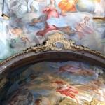 orta-san-giulio-santa-maria-assunta-affreschi-2