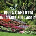 villa-carlotta-cover