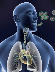nanoparticelle terapeutiche cuore