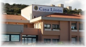 casa lions cagliari lions clubs international