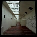 museo-miniera-di-serbariu-carbonia-12