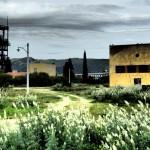 museo-miniera-di-serbariu-carbonia-2