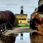 museo-miniera-di-serbariu-carbonia-3