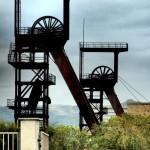 museo-miniera-di-serbariu-carbonia-6