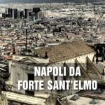 napoli-sant-elmo-cover