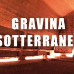 gravina-sotterranea-cover