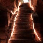 gravina-sotterranea-2