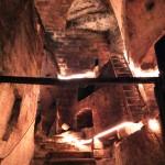 gravina-sotterranea-4