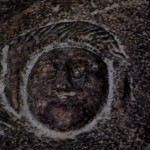 gravina-sotterranea-6