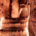 gravina-sotterranea-8