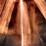 gravina-sotterranea-cisterna