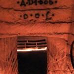 gravina-sotterranea-dispensa-del-palazzo-ducale-1
