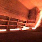 gravina sotterranea puglia palazzo ducale