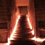 gravina-sotterranea-dispensa-del-palazzo-ducale-4