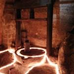 gravina-sotterranea-torchio-2