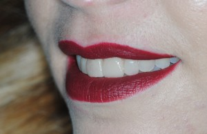 faccette estetiche faccette dentali veneers