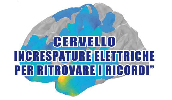 Cervello: increspature elettriche per ritrovare i ricordi