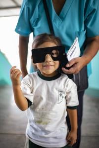 malattie degli occhi organizzazione mondiale della sanità